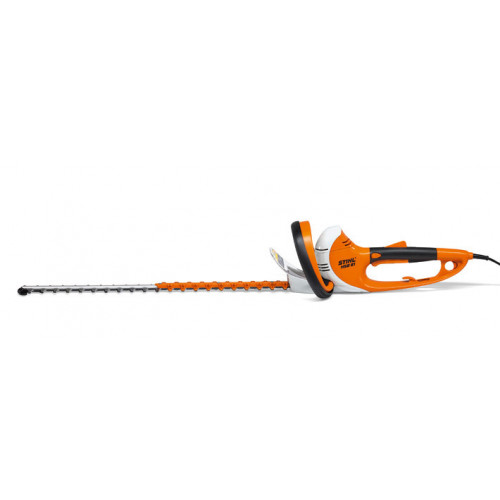 "STIHL HSE81 28""/70cm Electric Hedge Trimmer - Double Sided"