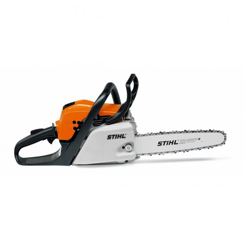"STIHL MS171 14""/35cm Petrol Chainsaw"
