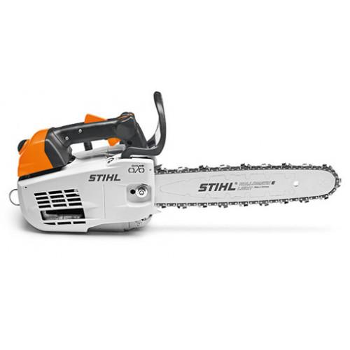 "STlHL MS201 TC-M 12""/30 Cm Top Handle Petrol Chainsaw"