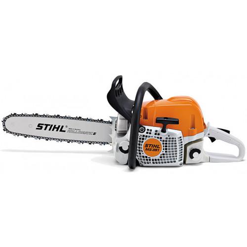 """STIHL MS391 16""""/40cm Petrol Chainsaw"""
