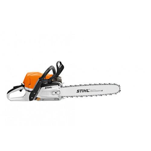 "STIHL MS400 C-M 16""/40cm Petrol Chainsaw with M-Tronic"