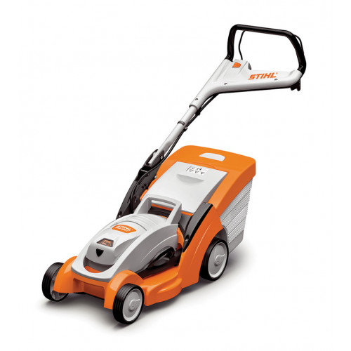 "STIHL RMA 339 C 14.5""/37cm Cordless Lawnmower - Body Only"