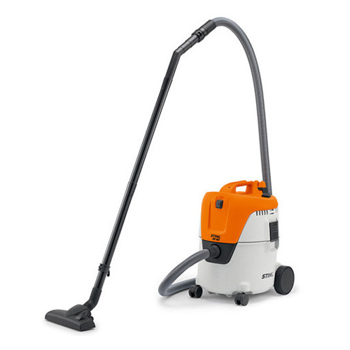 STIHL SE 62 Wet & Dry Vacuum Cleaner