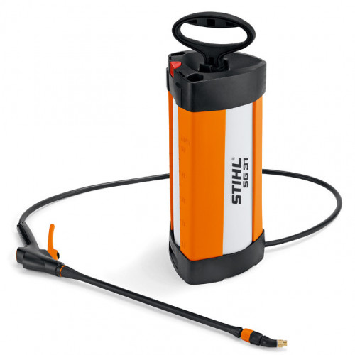 STIHL SG 31 Hand-held Manual 5 Litre Sprayer