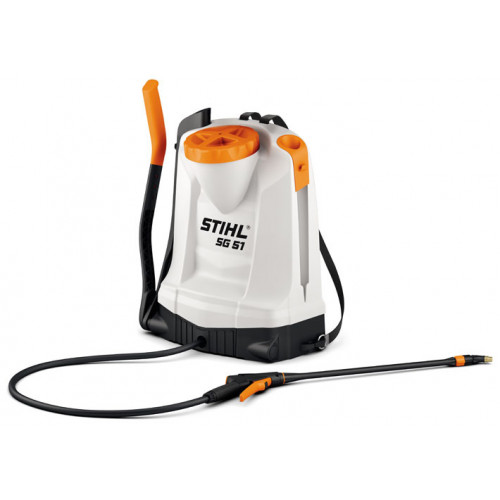 STIHL SG 51 Backpack 12 Litre Sprayer