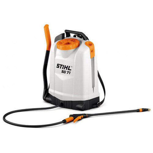 STIHL SG 71 Backpack 18 Litre Sprayer