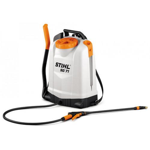 STIHL SG 71 Backpack 18 Litre Sprayer