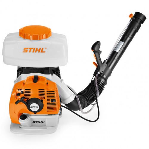 STIHL SR 450 Petrol Backpack Mist Blower
