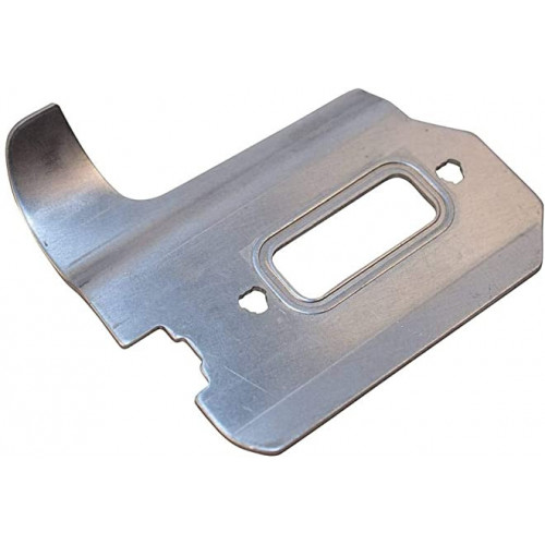 STIHL Exhaust Cooling plate - 00001413200