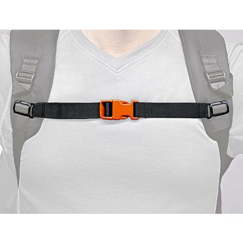 STIHL Advance Chest Strap