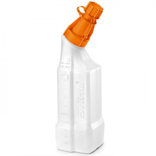 Stihl 2-Stroke Mixing Bottle (00008819411)