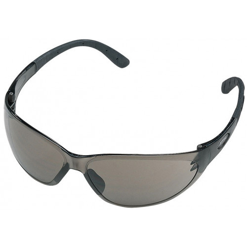 STIHL Dynamic Contrast  Safety Glasses Grey