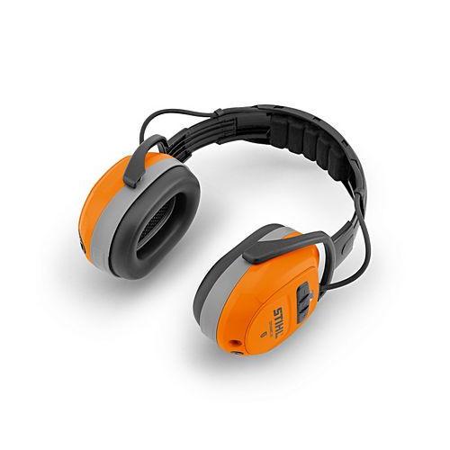 STIHL Ear Protectors Dynamic Bluetooth