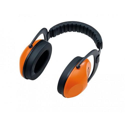 STHIL Ear Protectors Concept 24F