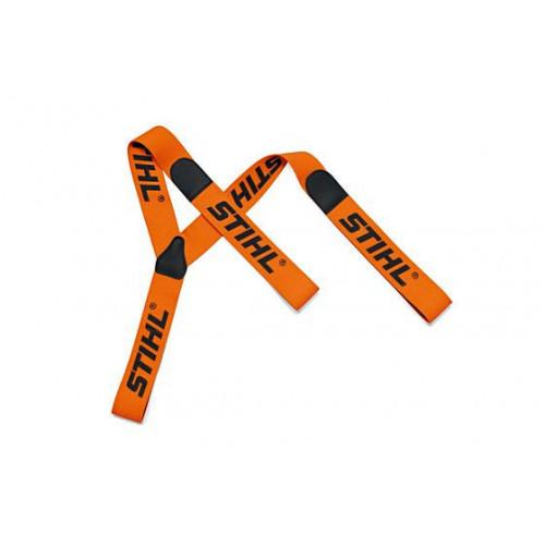 STIHL FS Braces Orange 110cm