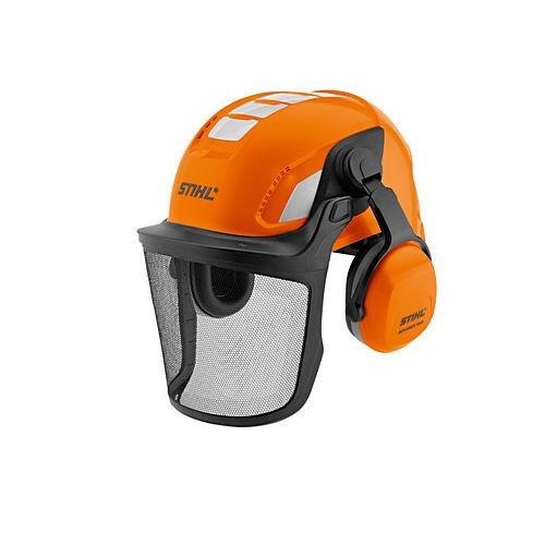 STIHL Chainsaw Helmet Advance Vent