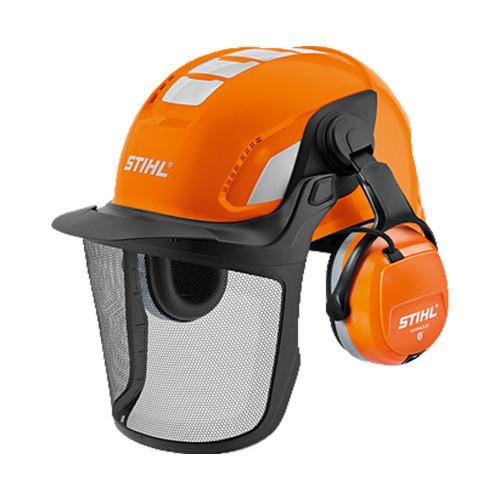 STIHL Chainsaw Helmet Advance X-Vent BT