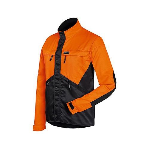 STIHL Chainsaw Jacket Dynamic - XL