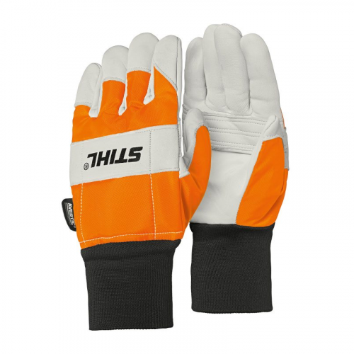 STIHL Chainsaw Gloves Function Protect MS - Class 0