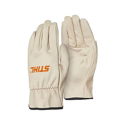 STIHL Protective Gloves Dynamic Duro