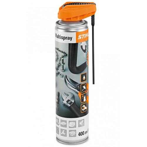 STIHL Multispray 400ml - 07304117000