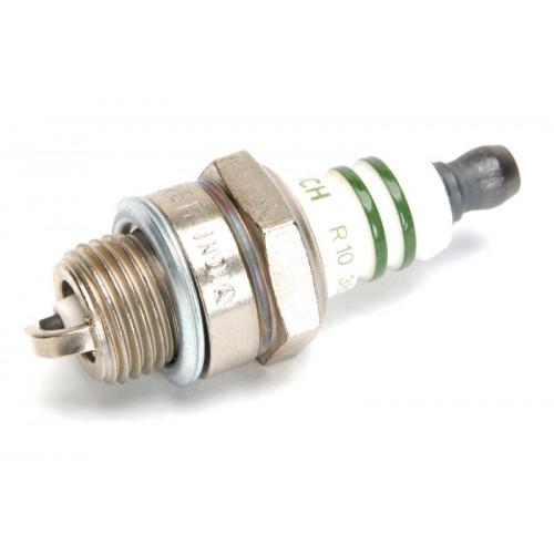 BOSCH Spark Plug WSR6F - 11104007005