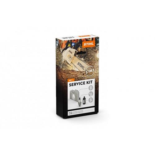 STIHL Service Kit 7 - MS170/MS180 - 11300074101
