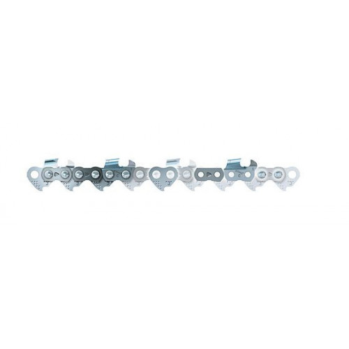 """STIHL 1.3mm 1/4 RMS 10"""" Carving Chain"""