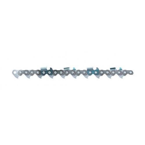 STIHL 1.6mm .404 RM  100' Chainsaw Chain Reel