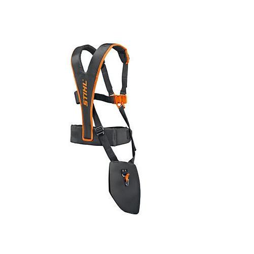 STIHL Advance Forestry Harness Standard FS91-FS560