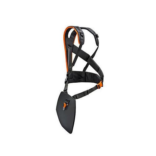 STIHL Advance Universal Harness XXL FS50-FS560, FSA90 & FSA130
