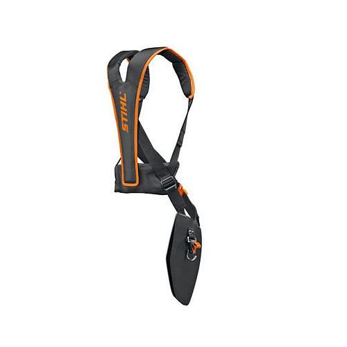 STIHL Advance Plus Universal Harness FS50-FS560 & FSA90