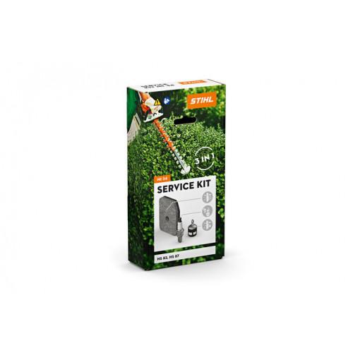 STIHL Service Kit 34 - HS82/HS87 - 42370074100
