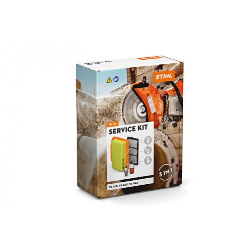 STIHL Service Kit 35 - TS410/TS420/TS440 - 42380074102