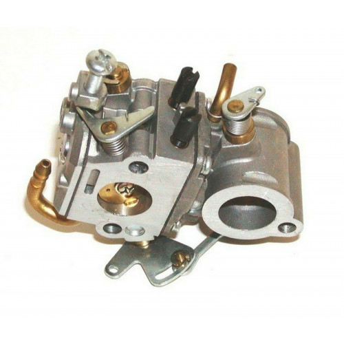 Stihl Carburetor C1Q-S118H Fits Stihl TS10 & TS420 Disc Cutters - 42381200603