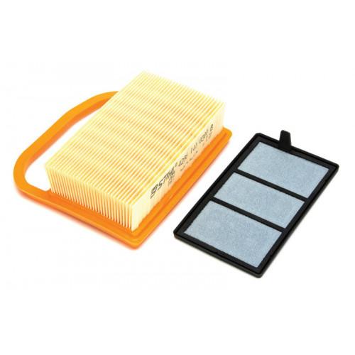 Stihl Air filter - 42381404403