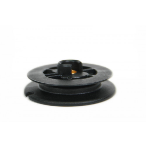 Stihl Rope Pulley - 42381901001