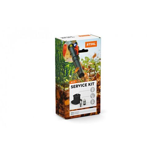 STIHL Service Kit 37 - BG86/SH86 - 42410074101