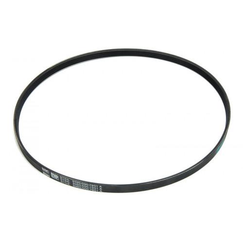Stihl Drive Belt for TS410 Disc Cutters  - 94900007901