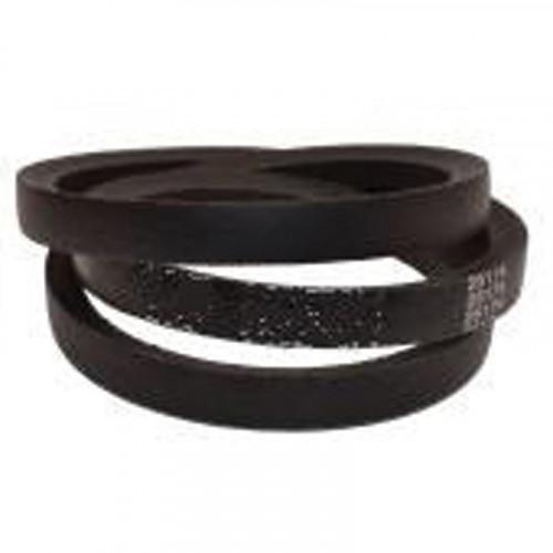 V Belt (397400600)