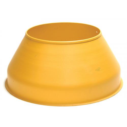 WINGET Mixer Drum Top 100T - 513152902