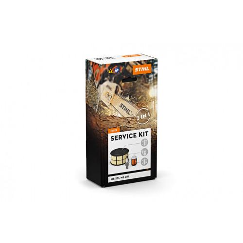 STIHL Service Kit 15 - MS231/MS251 - 11430074100