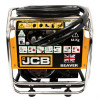 JCB Beaver Hydraulic Power Pack & HM25 Hydraulic Breaker